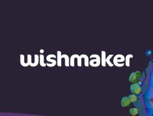 wishmaker nettikasino