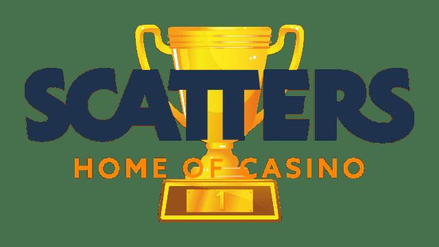 Scatters Laatukasinot Palkinnot 2019