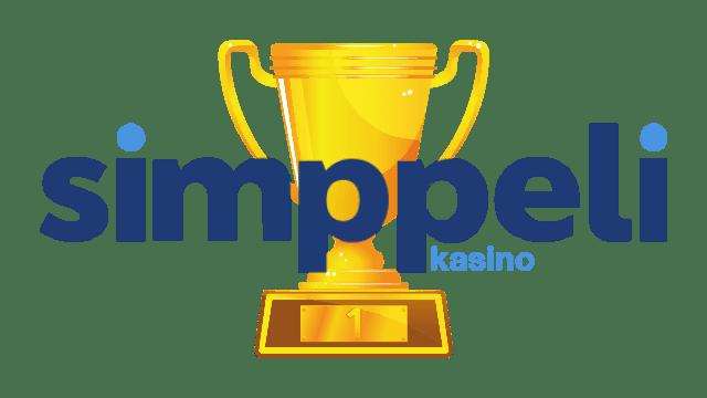 Simppeli Laatukasinot Palkinnot 2019