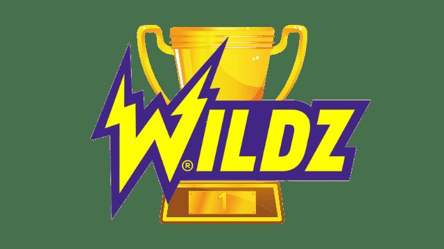 Wildz Laatukasinot Palkinnot 2019