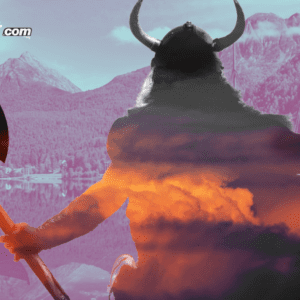 Vikings Kolikkopelit