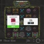 Chaos Crew Osta Bonus