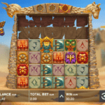 Wheel of Wonders Kolikkopeli