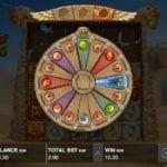 Wheel of Wonders Peli