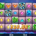 crystal quest arcane tower ilmaiskierrosta