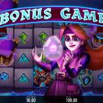 crystal quest arcane tower bonus