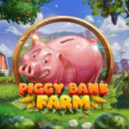 Piggy Bank Farm Ilmaiskierroksia