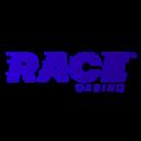 race casino nettikasinot