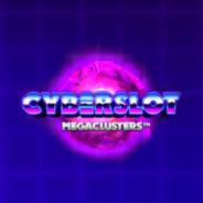 Cyberslot Megaways