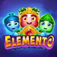 Elemento 400x300