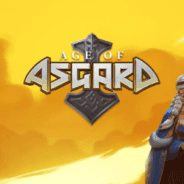 Age of Asgard Ilmaiskierroksia