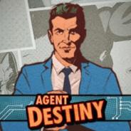 Agent Destiny