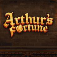 Arthur's Fortune Ilmaiskierrokset