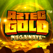 Aztec Gold Megaways Ilmaiskierrokset