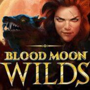 Blood Moon Wilds Ilmaiskierrokset