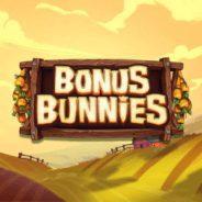 Bonus Bunnies Ilmaiskierrokset