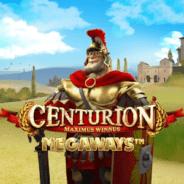 Centurion Megaways Ilmaiskierrokset
