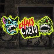 chaos crew Ilmaiskierrokset