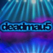 Deadmau5 Ilmaiskierrokset