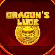 Dragon's Luck Ilmaiskierrokset