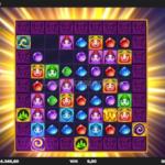 Elemento Bonus