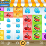 Fruit Shop Megaways Bonus
