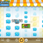 Fruit Shop Megaways Voito