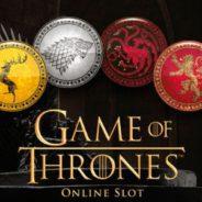 Game of Thrones Ilmaiskierrokset
