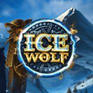 Ice Wolf Ilmaiskierroksia