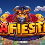 La Fiesta Ilmaiskierrokset