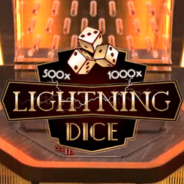 Lightning Dice Ilmaiskierrokset