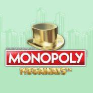 Monopoly Megaways Ilmaiskierrokset