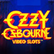 Ozzy Osbourne Ilmaiskierroksia