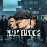 Peaky Blinders Ilmaiskierrokset