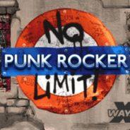 Punk Rocker Ilmaiskierrokset