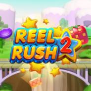 Reel Rush 2 Ilmaiskierroksia