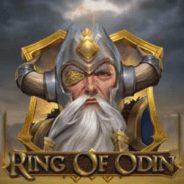 Ring of Odin Ilmaiskierrokset