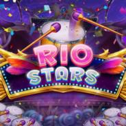Rio Stars Ilmaiskierrokset