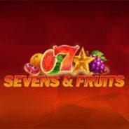 Sevens & Fruits Ilmaiskierrokset