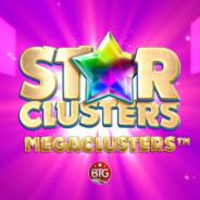 Star Clusters MegaClusters Ilmaiskierrokset