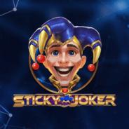 Sticky Joker Ilmaiskierrokset