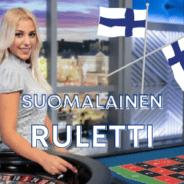 Suomalainen ruletti