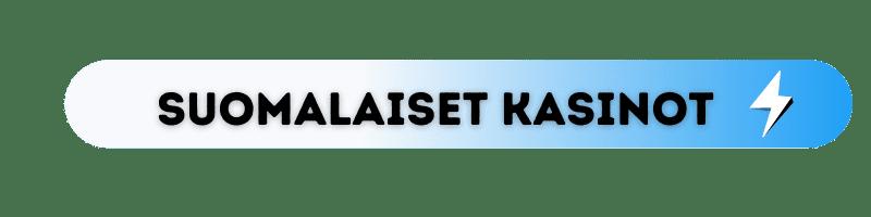 Suomalaiset Kasinot