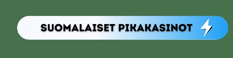 Suomalaiset Pikakasinot
