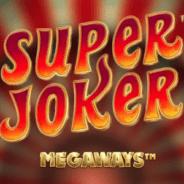Super Joker Megaways Ilmaiskierrokset