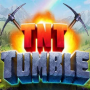 TNT Tumble Ilmaiskierrokset