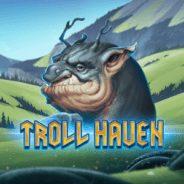 Troll Haven Ilmaiskierrokset