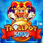 Trollpot 5000 Ilmaiskierrokset