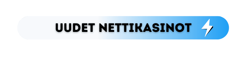 Uudet Nettikasinot