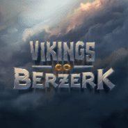 Vikings Go Berzerk Ilmaiskierroksia